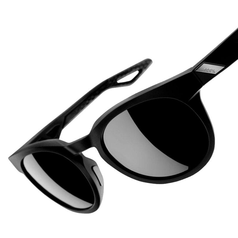 99cb7ea092 100%® 61026-019-57 - Campo Sunglasses - RECREATIONiD.com