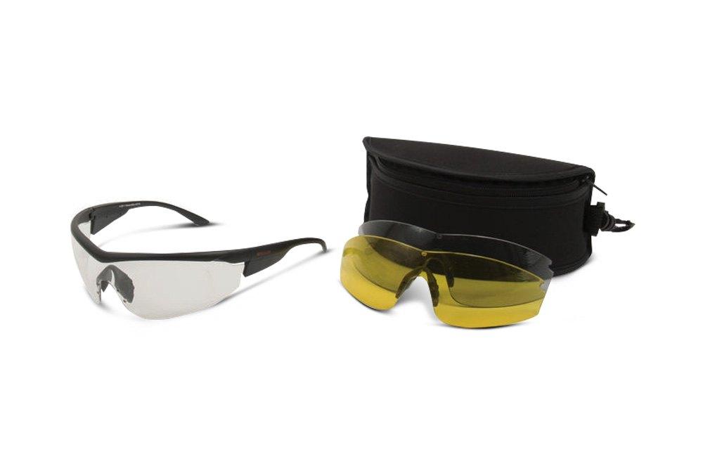 Allen Company Ballistic Over Glasses