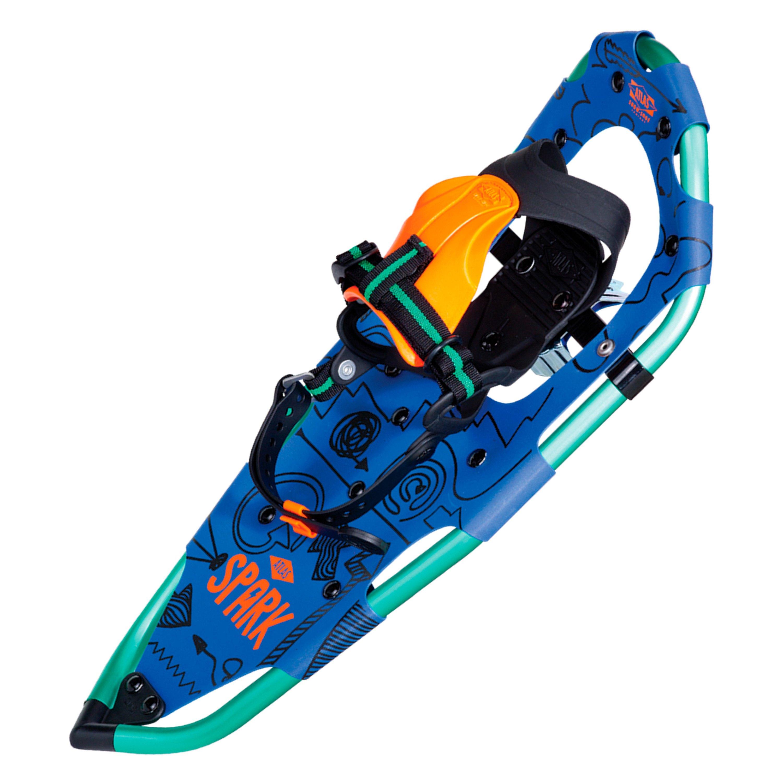 Kids Spark 20 Snowshoes