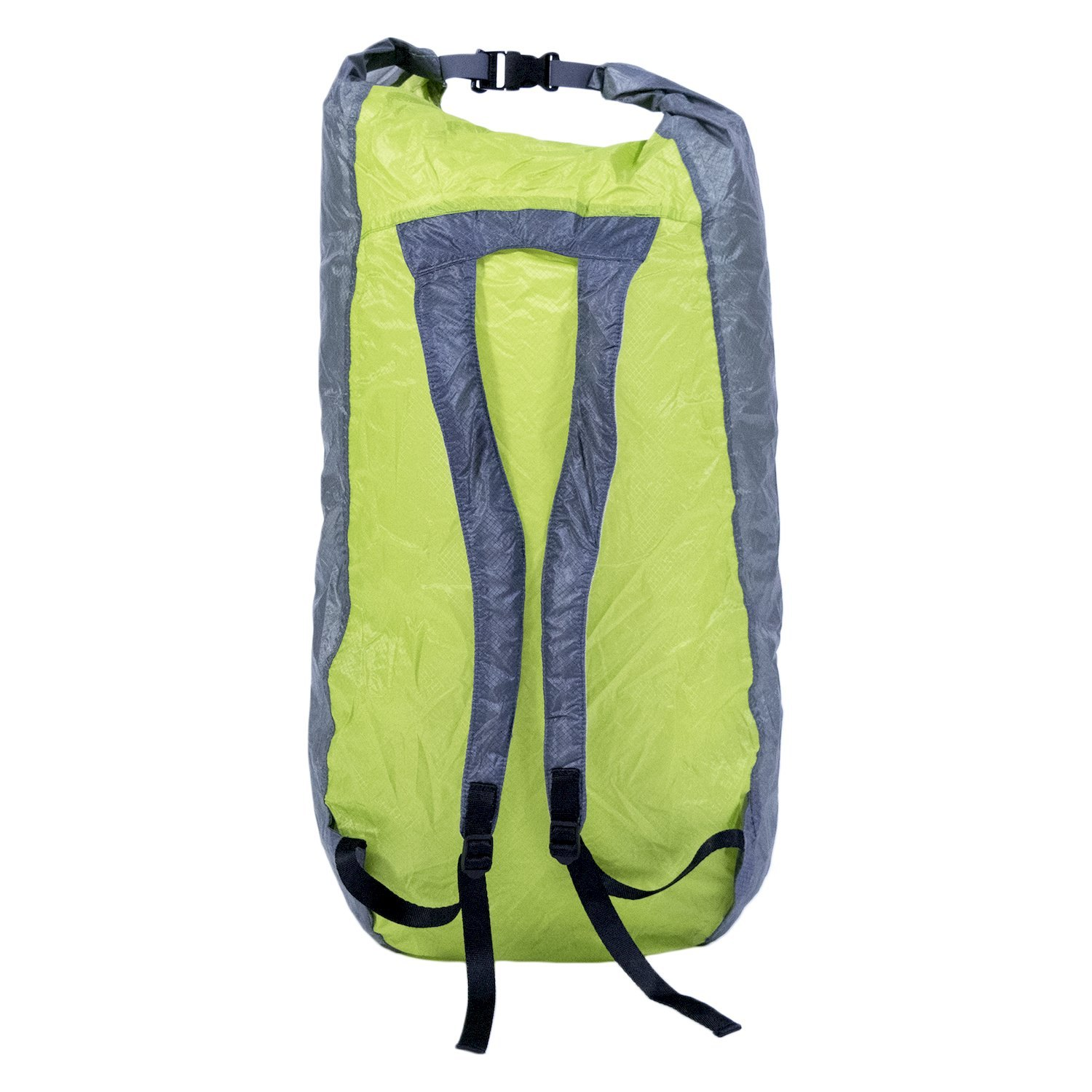 d9acedbf98 Avalanche® - Kuna Light Daypack Backpack - RECREATIONiD.com