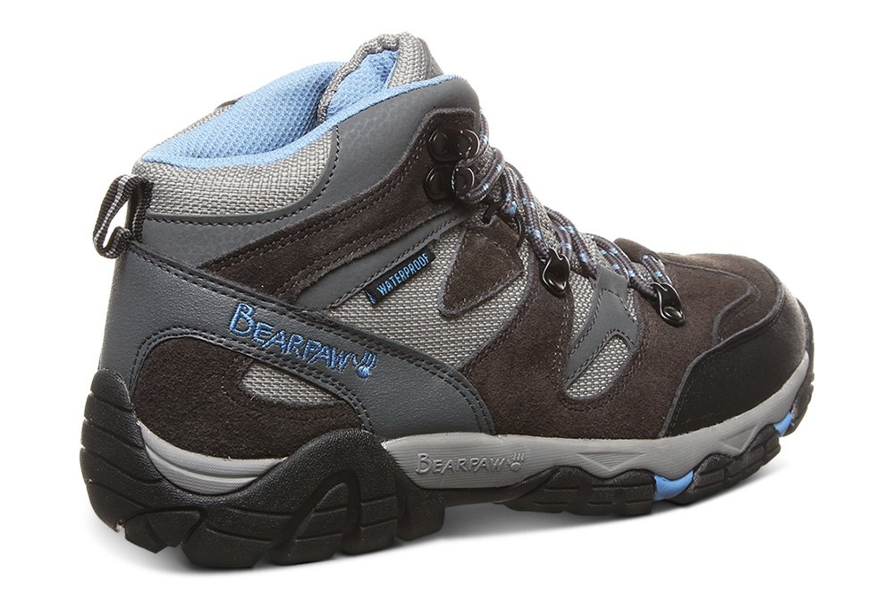 bb47ac58757 Bearpaw™ | Recreation & Outdoor Products at RECREATIONiD.com