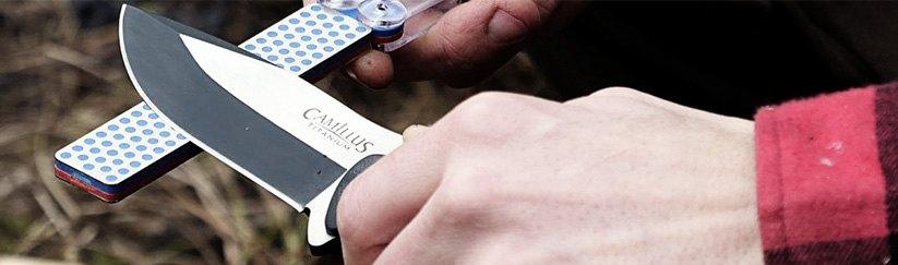 Camillus Knives® - Camlite Mini 2