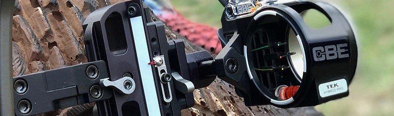 CBE Torx Stabilizer Weights 8oz 1 Pack