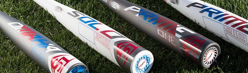 e4c48e4bf0be Diva Fastpitch Softball Bat by Louisville Slugger®. Designed specifically  for youth players, the Diva (-11.5) bat is a one-piece alloy bat that is  perfect ...