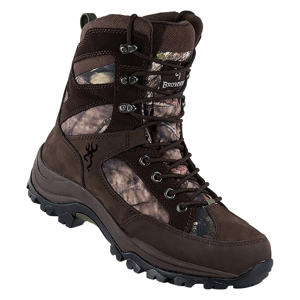 30ff2783e5d Browning Lifestyle® F000005420228 - 8