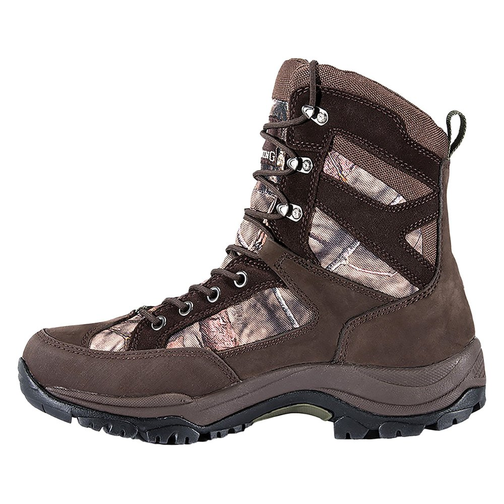 80911d38c51 Browning Lifestyle® - 8