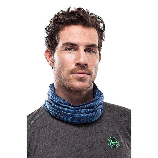 Buff® - Merino Wool Multifunctional Headwear - RECREATIONiD.com 5f2ef68f05e