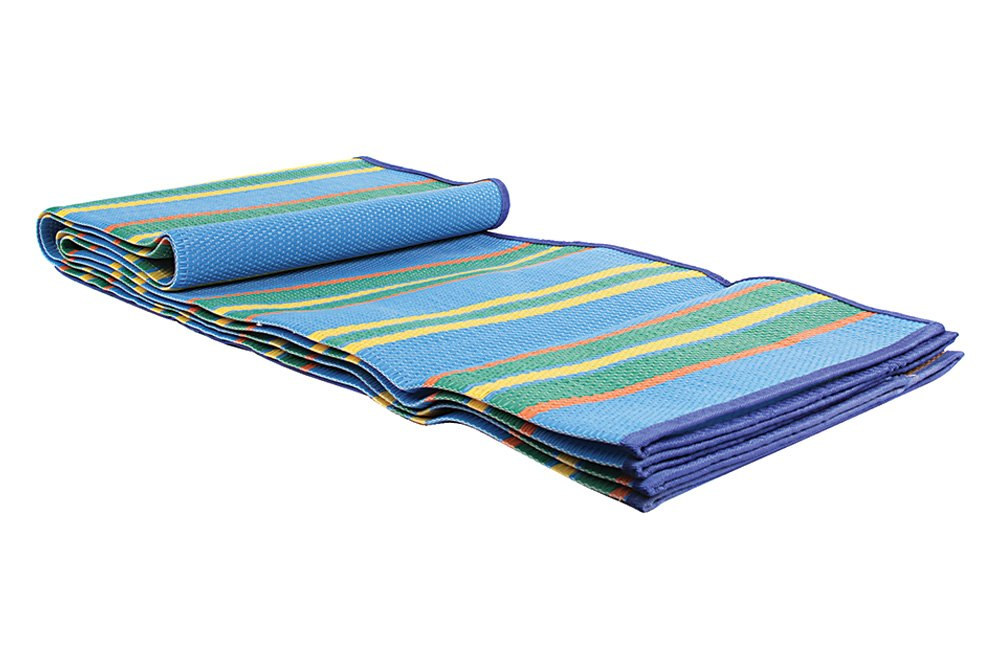 Camco 42805 Handy Mat Recreationid Com