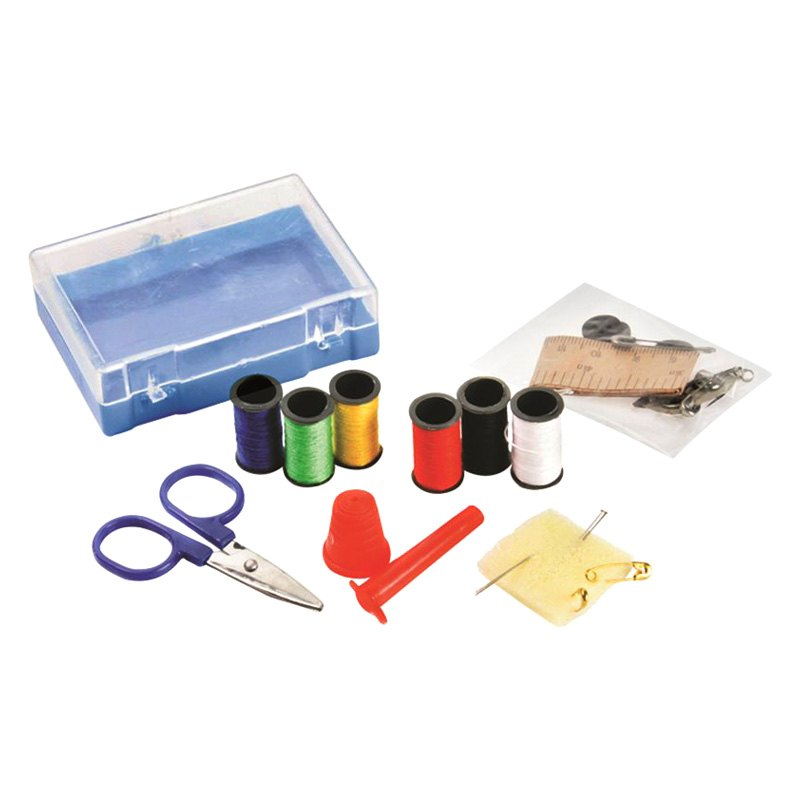 Camco 51053 Sewing Kit Recreationid Com