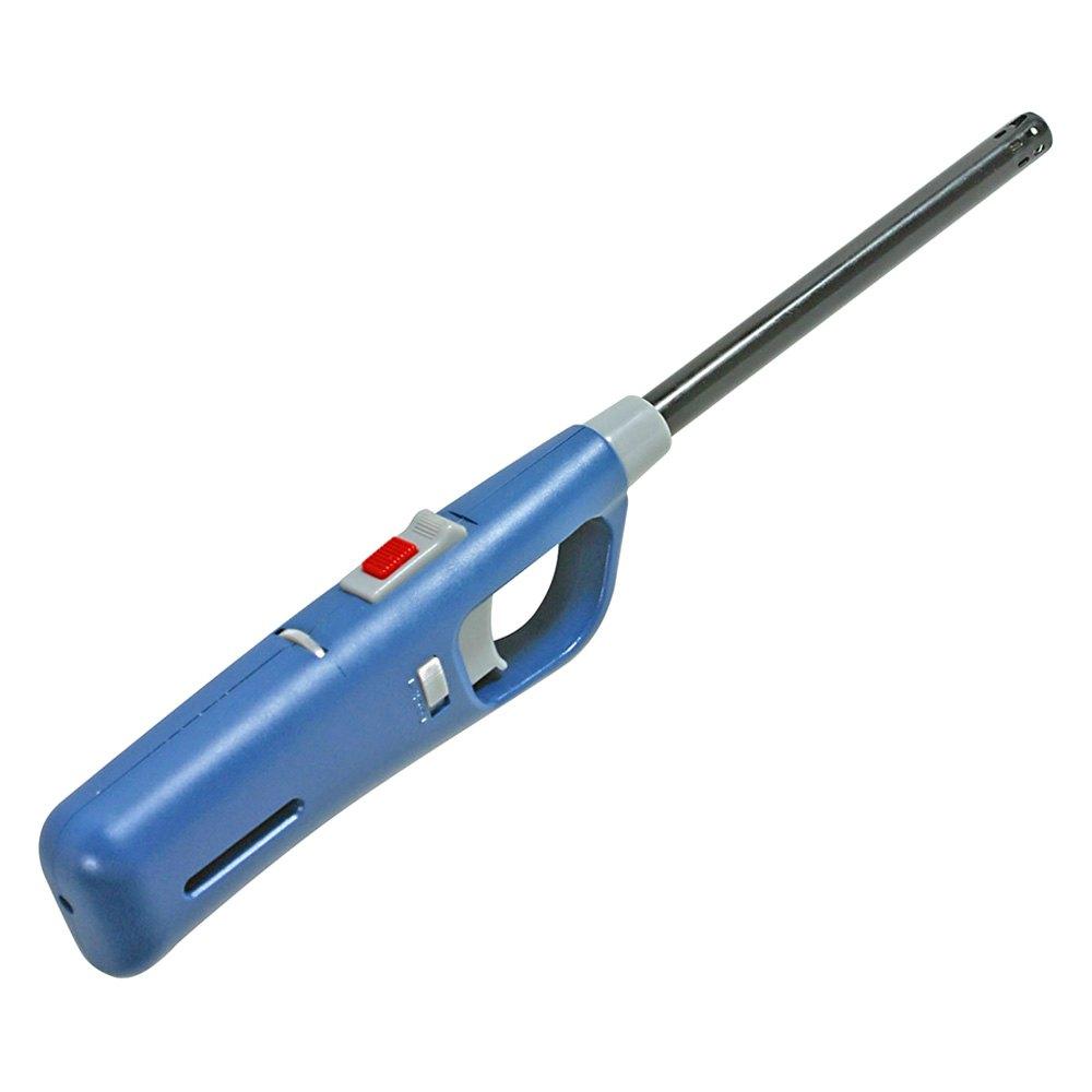 Camco 57473 Gm9 Refillable Gas Match Recreationid Com