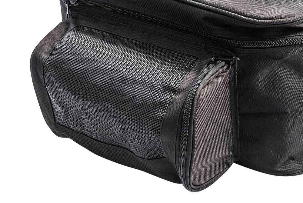Camco 57632 Storage Bag For Olympian Grill Recreationid Com