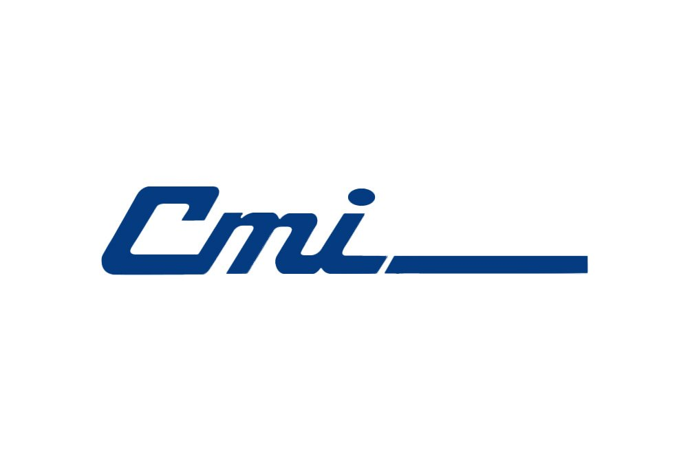 CMI® - Shembiner Hook