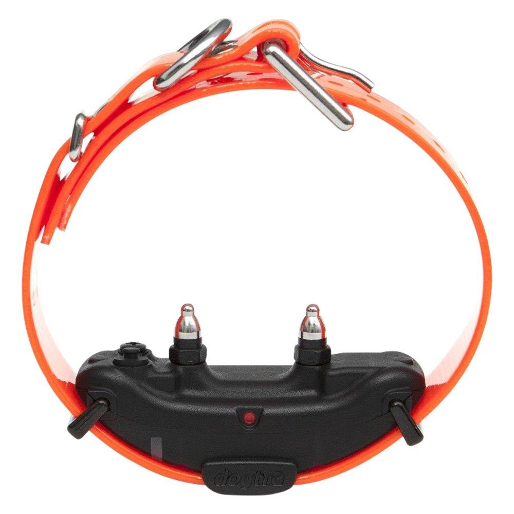 Dogtra 174 Arc Add Rx Arc Remote Training Collar System