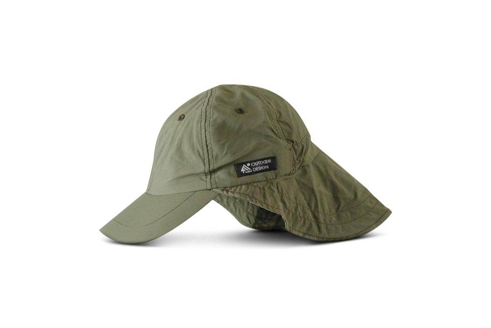 b8c593c1 Dorfman Pacific™ | Hats, Caps, Berets, Headwear - RECREATIONiD.com