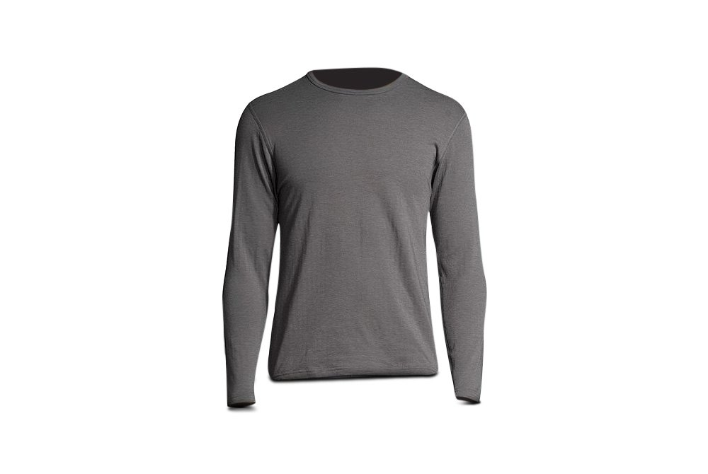 a4a7934ca Duofold™ | Thermals & Long Underwear - RECREATIONiD.com