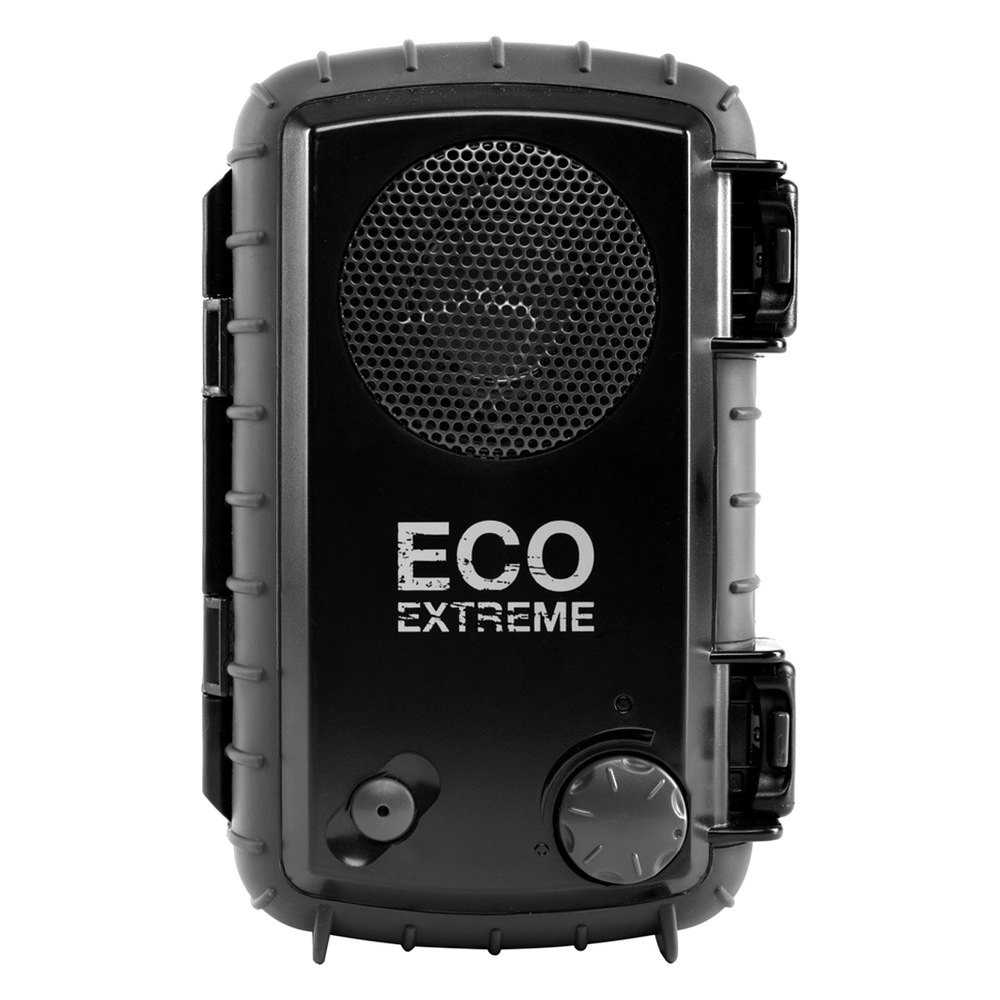 Ecoxgear 174 Gdi Aqcse101 Ecoextreme Waterproof And