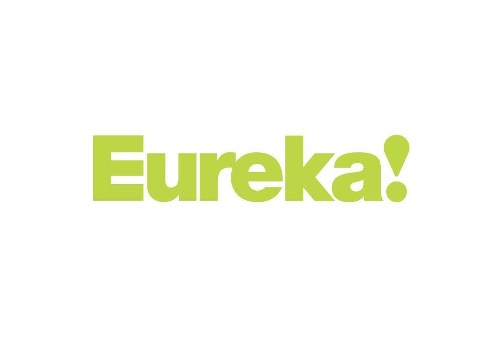 K-2 XT TentEureka!® - K-2 XT Tent  sc 1 st  RECREATIONiD.com & Eureka® EUR-89064 - K-2 XT 3-Person Geodesic Tent - RECREATIONiD.com
