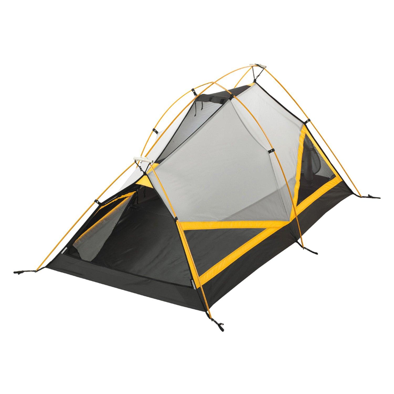 Eureka!® - Alpenlite XT Tent  sc 1 st  RECREATIONiD.com & Eureka® EUR-77979 - Alpenlite XT 2-Person Bivy Tent - RECREATIONiD.com