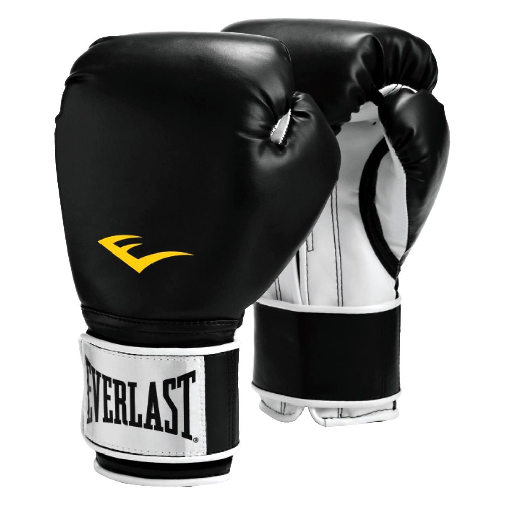 What Equipment Is Needed for Boxing?