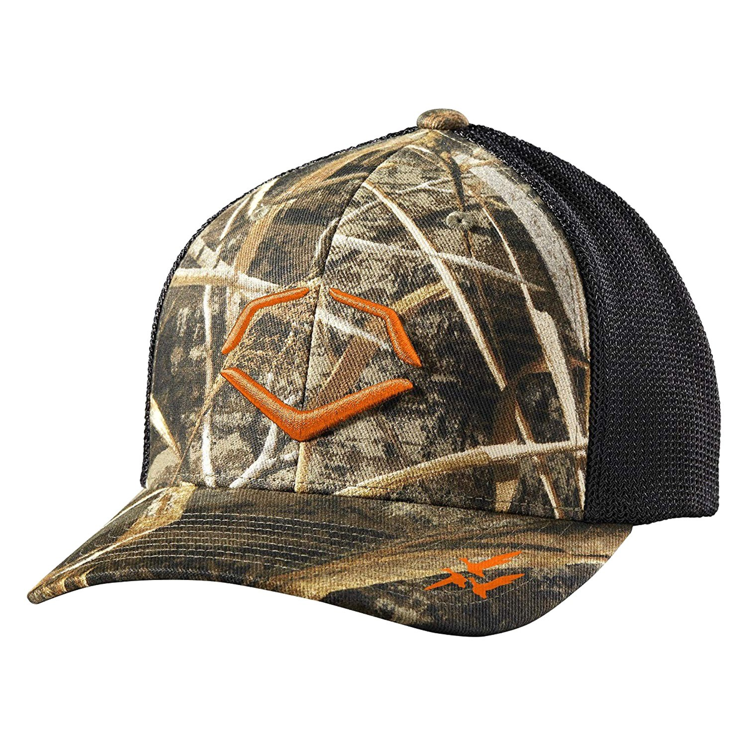new arrival c47b1 1e55c ... coupon for evoshield outdoor hunting flextfit hat 0ee13 d7ca4