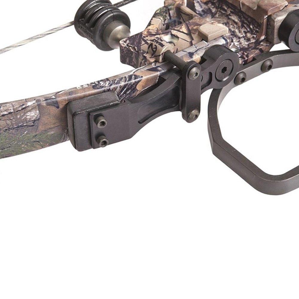 Excalibur Crossbow® 7017 - Black Air Brakes