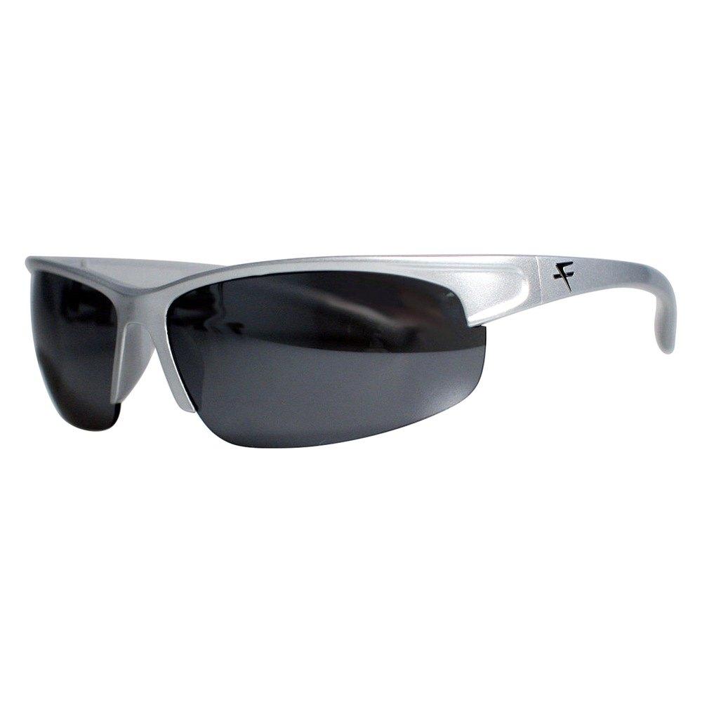570bba8ae3 Fatheadz Eyewear® FH-0014 - Sunglasses Flash - RECREATIONiD.com