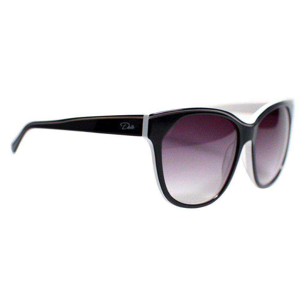 c1bc069764 Fatheadz Eyewear® TP-0038 - Sunglasses Dainty - RECREATIONiD.com