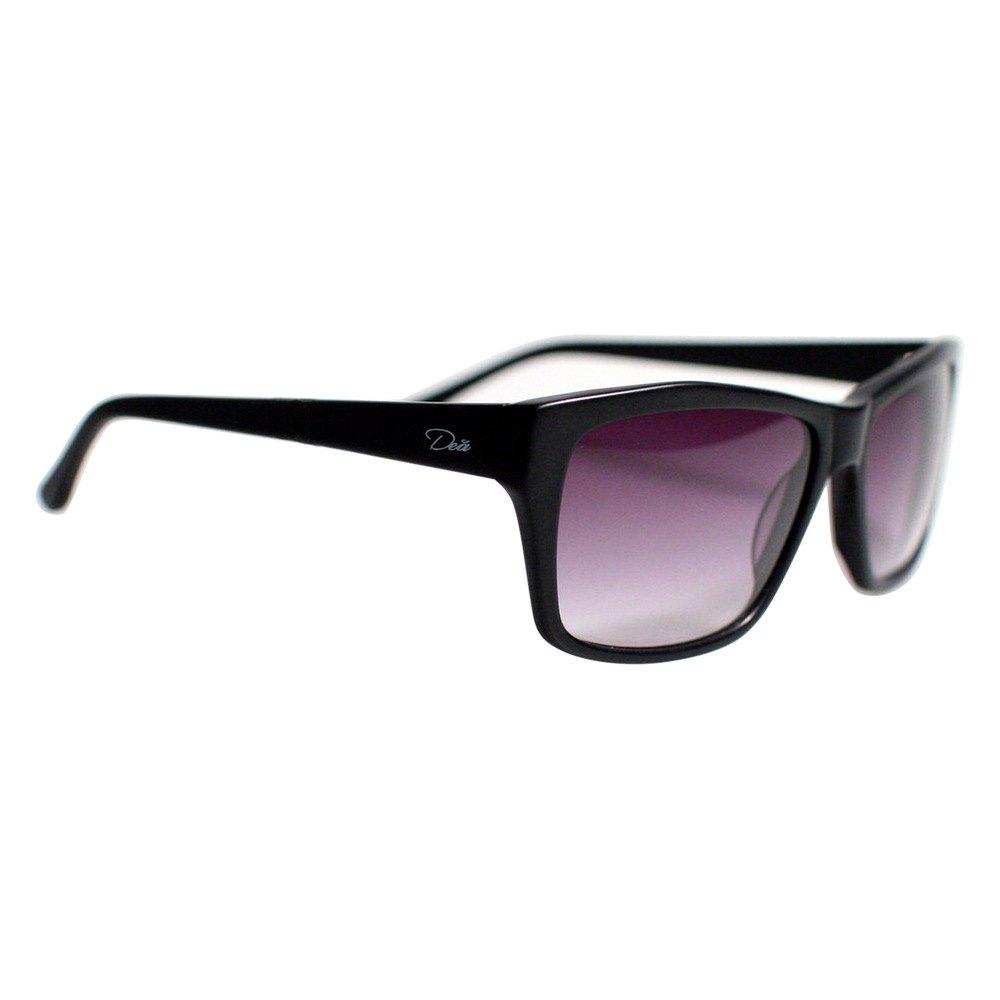 75e2cf9666 Fatheadz Eyewear® TP-0042 - Sunglasses Worthy - RECREATIONiD.com