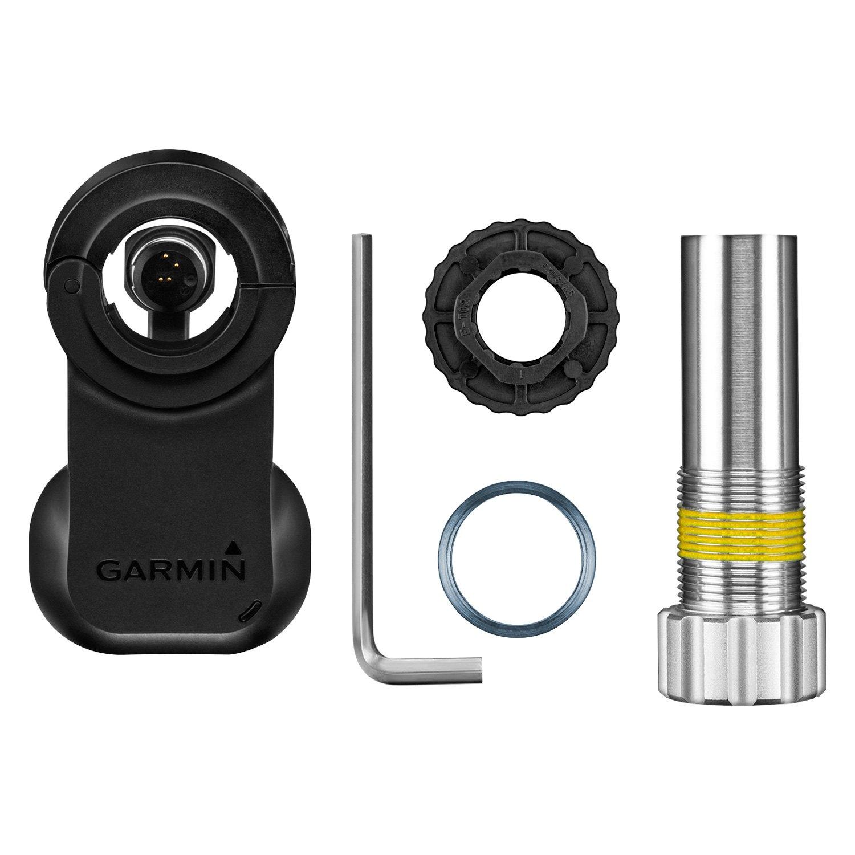 Garmin 010-12337-01 Vector 2 Upgrade Kit Bike Cycling Power Meter Large 15-18mm