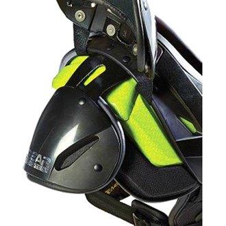 Gear Pro-Tec® 1388374 - RAZOR Football Multi-Position Small Shoulder Pads