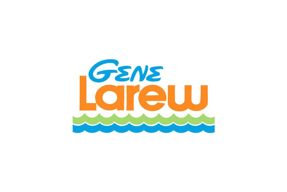 Gene Larew® BS-1809 - 2
