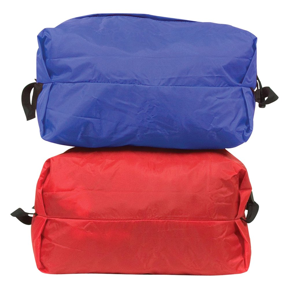 Granite Gear 174 906435 8l Blue Red Zippsack Stuff Sacks