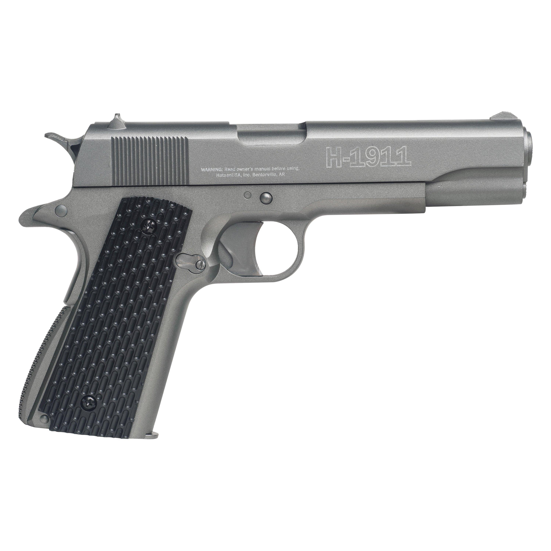 Hatsan® - H-1911 CO2 Pellet Pistol