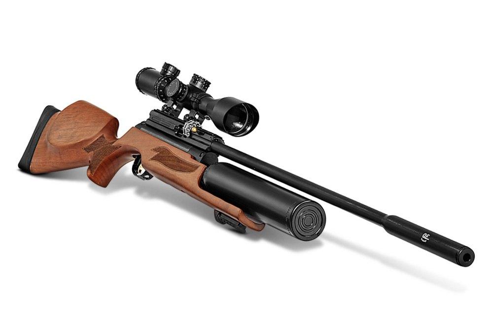 Hatsan™ | Air Rifles, CO2 Pellet Pistols, Scopes, Bipods