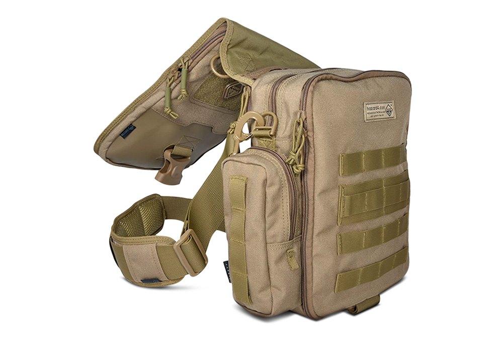 1b5b2c7021aa ... Hazard 4® - Kato Mini Messenger Bag ...
