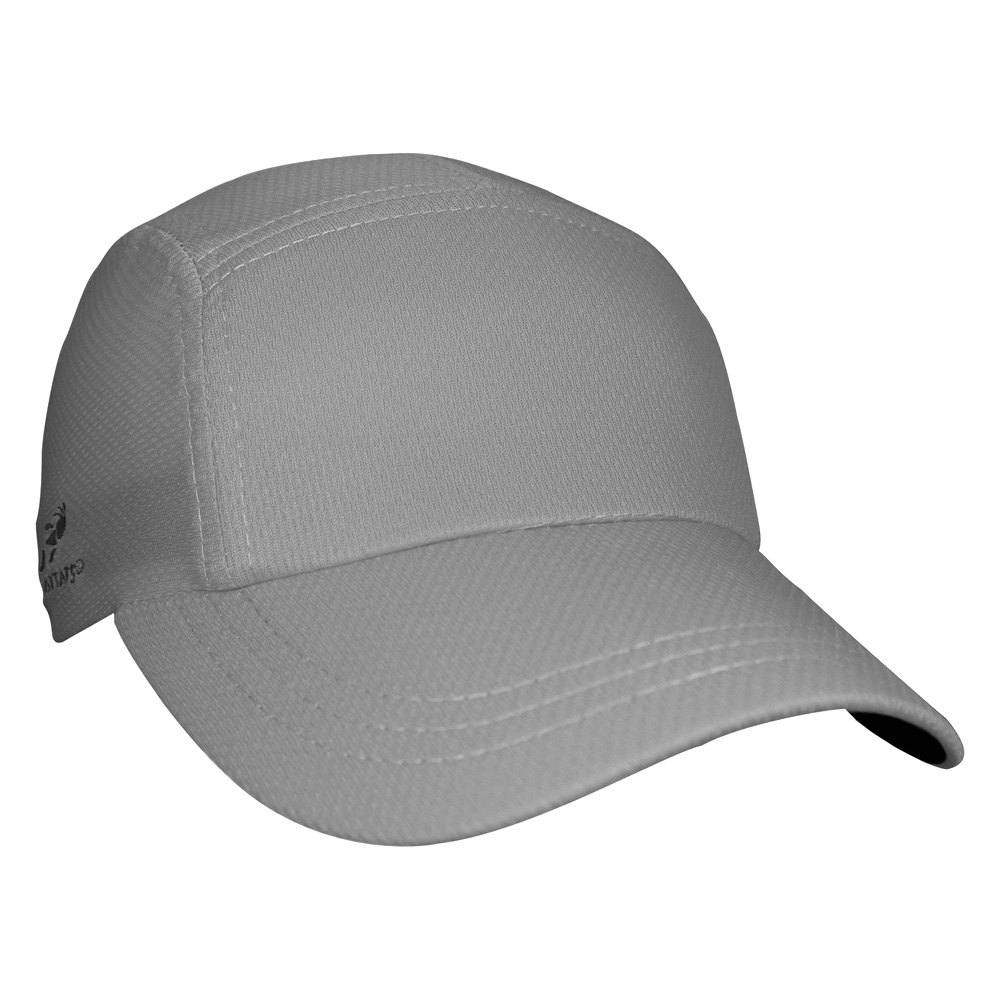 18885d55c19 Headsweats® - Race Hat - RECREATIONiD.com