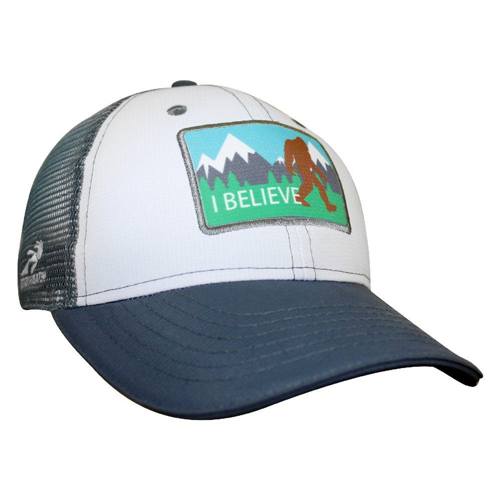 824d7641527 Headsweats® - Trucker Hat - RECREATIONiD.com