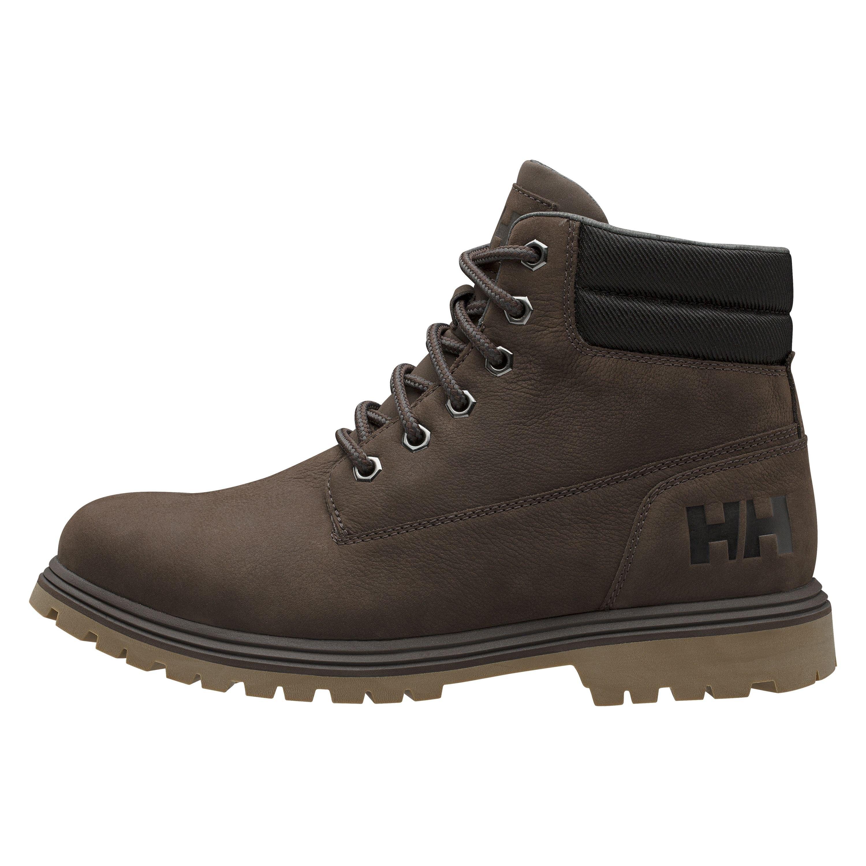 Helly Hansen® 11424_713 7 Fremont Boots
