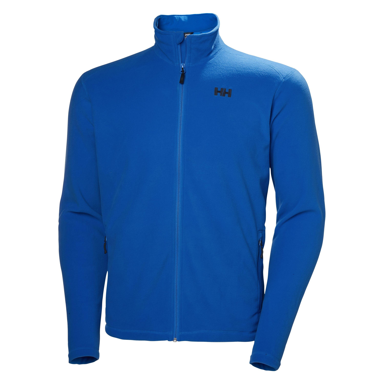 Polartec fleece petite blue jacket, porn tiavastube anal