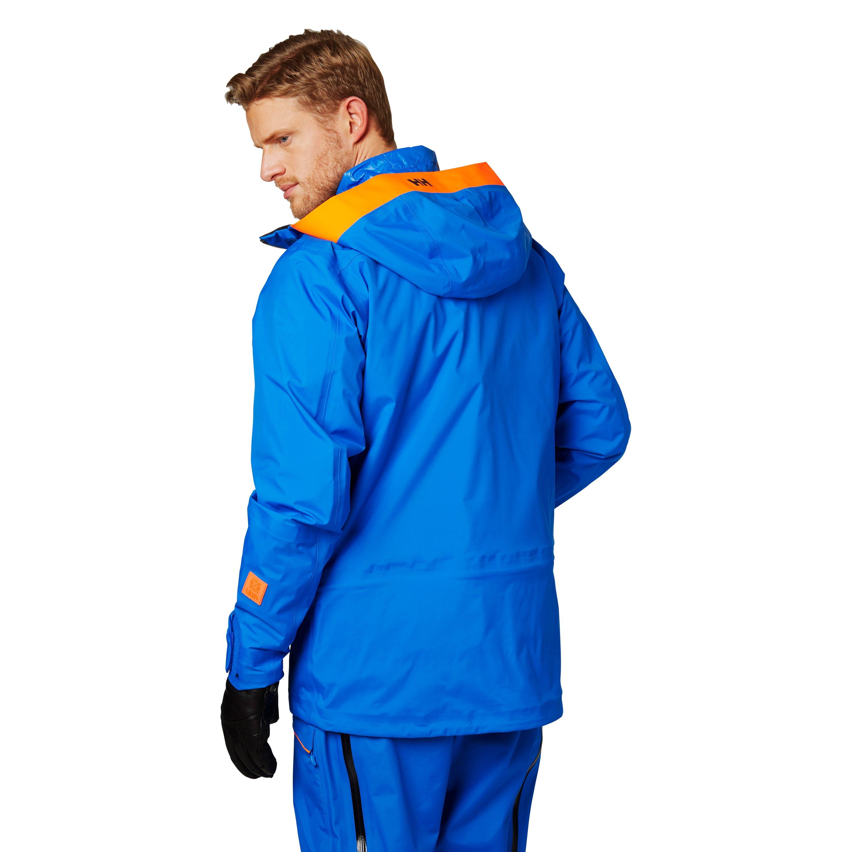 Helly Hansen® Sogn Shell Jacket