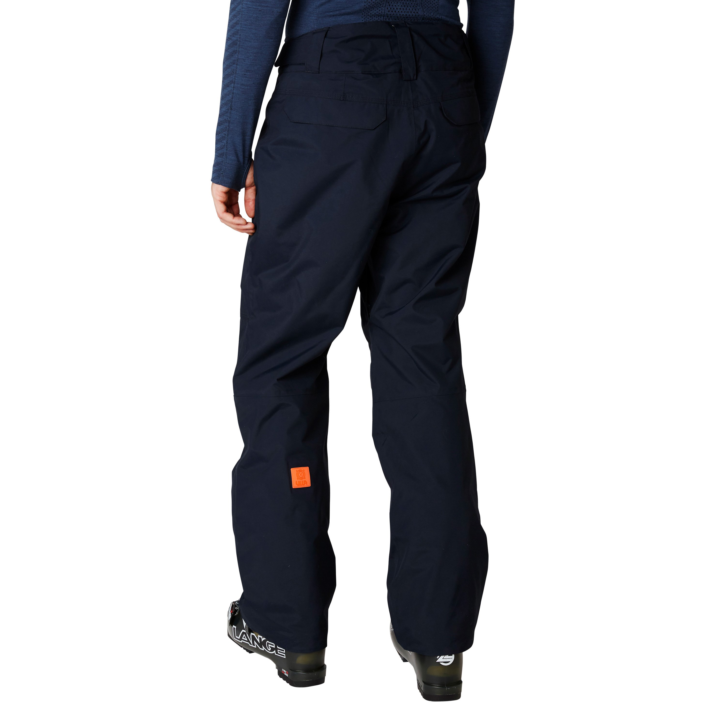 beauty vivid and great in style best quality Helly Hansen® 65673_597-XL - Sogn Cargo Pants