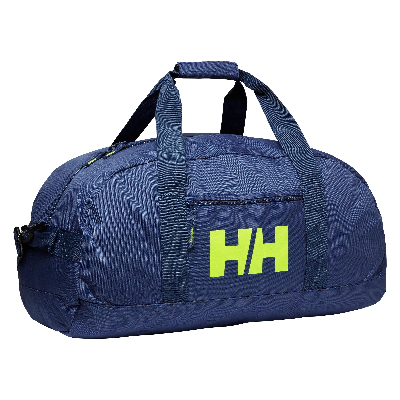 quality design b1b40 2bac1 Helly Hansen® - Sport Duffel Bag