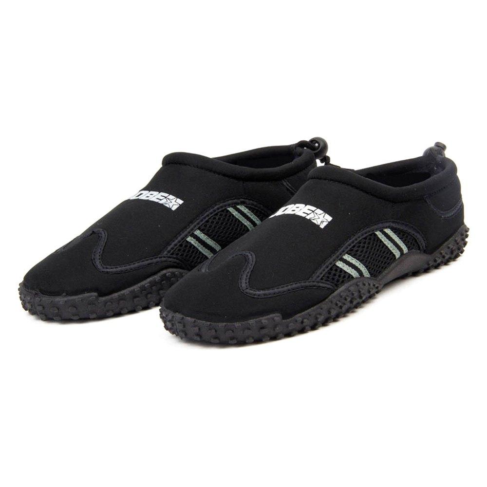 a6fab30e4f54 Jobe® 534617350-11 - Adult Neoprene Aqua Shoe - RECREATIONiD.com