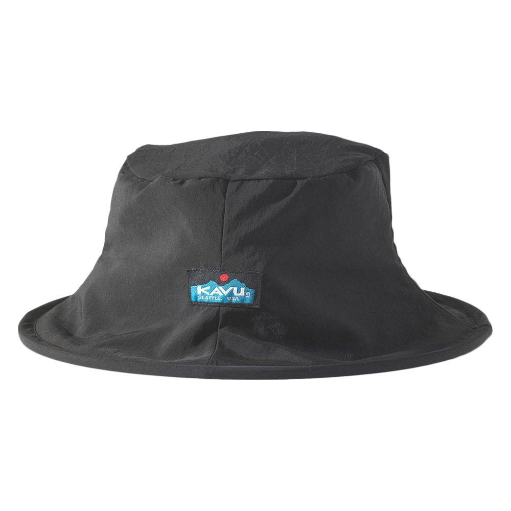 f79901d27f027 KAVU® - Men s Fishermans Chillba Bucket Hat - RECREATIONiD.com