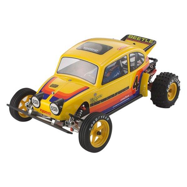 KYO30614B Kyosho Beetle 2014 1//10 2wd Buggy Kit