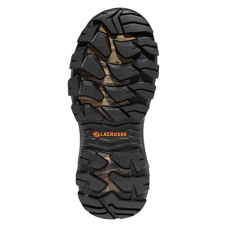 8d3bc432560 LaCrosse® - AlphaBurly Pro Realtree Xtra Women's Hunting Boots