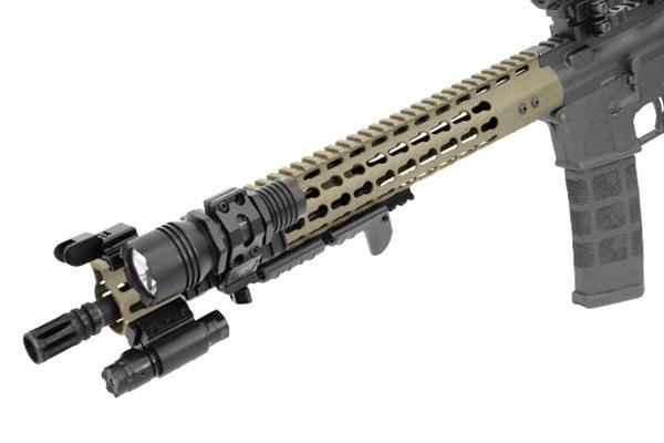 Leapers® - UTG Pro AR15 15