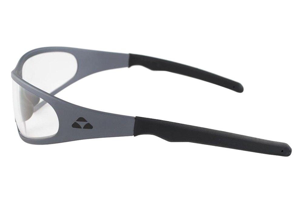 b9e3164892 ... Matte Black Smoke Polarized Player Durable SunglassesLiquid Eyewear® -  Gun Metal LTD Hellfire Player Durable ...