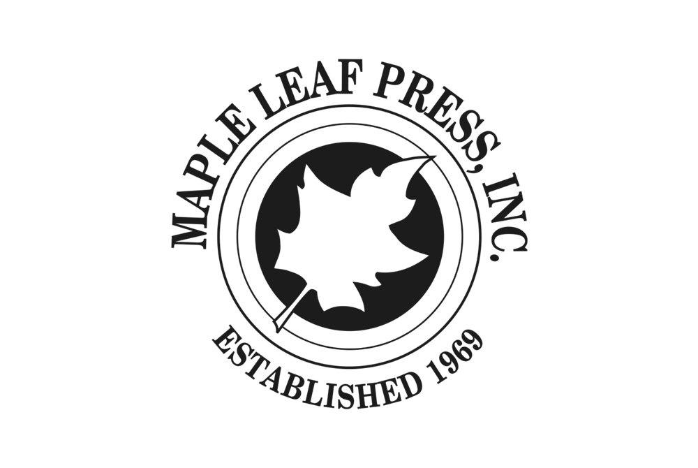 Maple Leaf NFAA 50cm Field Target by Maple Giochi d'imitazione