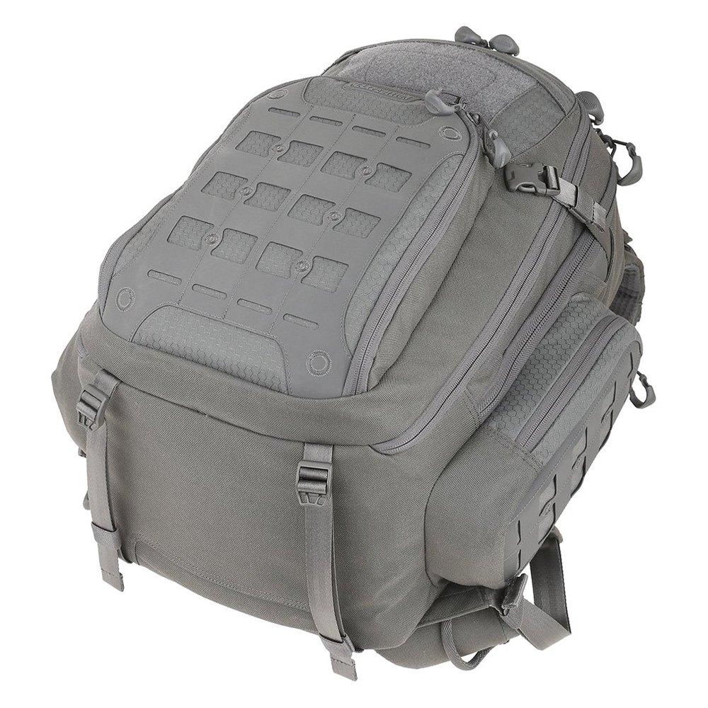Maxpedition Tiburon Backpack, Tan
